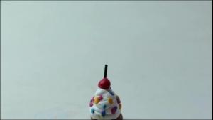 Animations par Adam + Lauriane (1m)