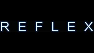 Reflex (2m39s)