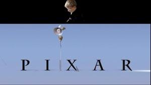 Logo Pixar (19s)