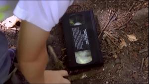 La Cassette (2m02s)