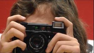 L'Appareil Photo (1m15s)