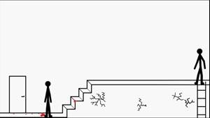 Animations Stykz (2m32s)