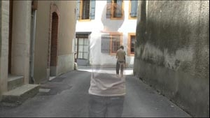 Invisible (43s)