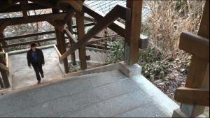 L'Escalier (1m29s)